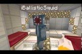 stampylongnose Minecraft Xbox The Dropper Part 1