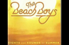The Beach Boys-Fun, Fun, Fun