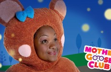 This Little Light of Mine – Mother Goose Club Songs for Children