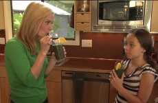 Back to School Ideas, Breakfast on Q13 FOX News | Cook With Amber