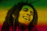 Bob Marley – One Love