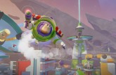 Disney Infinity – Toy Story In Space – Part 6