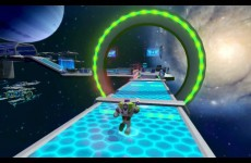 Disney Infinity – Toy Story In Space – Part 9