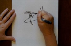 How to Draw a Cartoon Grasshopper Step-by-Step Drawing Tutorial for Beginners