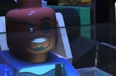 LEGO Marvel Super Heroes: Maximum Overload Ep. 1