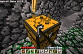 Minecraft Tutorials – 16 – How to Survive & Thrive (Dungeons & Treasure Chests!)