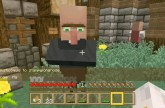 Minecraft Xbox – Back Home – Day Of Reckoning – Part 2