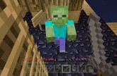 Minecraft Xbox – Sky Den – My Hero (9)