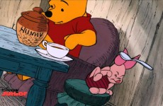 Mini Adventures of Winnie the Pooh – 'Owl's House'