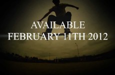 SKATEBOARDING MADE SIMPLE RELEASE DATE