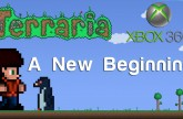 Terraria Xbox – A New Beginning [72]