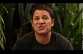 *YouTube Exclusive* Deadly 60 in Australia – Hosted Playlist with Steve Backshall