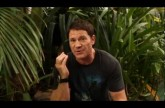 *YouTube Exclusive* Steve Backshall on helicopter drops and crocodiles' nest – Deadly 60 – BBC