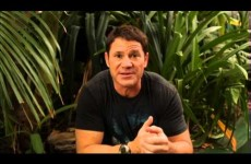 *YouTube Exclusive* Steve Backshall on the world's deadliest snake – Deadly 60 in Australia