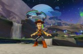 Disney Infinity – Toy Story In Space – Part 11