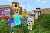 Minecraft Xbox – Good Games [225]
