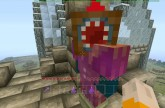 Minecraft Xbox – Pig Parade – Stormwater – Part 3
