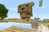 Minecraft Xbox – Sky Den – Barry Bear (11)