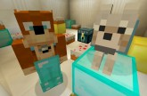 Minecraft Xbox – Vault Of Treasure [229]