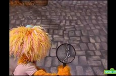 """Sesame Street: """"M is for Mystery"""" Preview"""