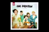 Another World – One Direction (Full)