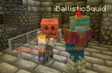 Minecraft Xbox – Devious Disguise – Stormwater – Part 9