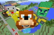 Minecraft Xbox – Whale Of A Time [239]