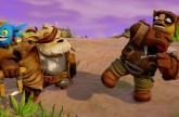 Skylanders: Trap Team –  Know-It-All Island  – Part 4