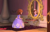 Sofia The First – I'm Not Ready To Be A Princess – Music Video – HD