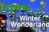 Terraria Xbox – Winter Wonderland [80]