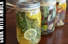All-Natural Scents: Simmering Potpourri | Comfort Food