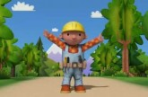 Bob The Builder: Bob The Builder's Dream Team Song!