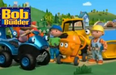 Bob the Builder: Ready Steady Build! Theme Song Sing Along!