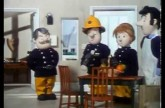 Fireman Sam – All in Good Cause (SE03 EP06)