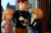 Fireman Sam – Sam the great inventor (SE02 EP07)