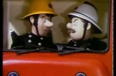 Fireman Sam – Sam's day off (SE01 EP02)