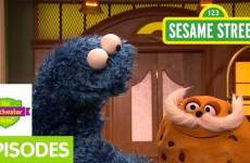 Furchester Hotel: Don't Eat The Guest (Full Episode)