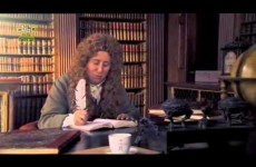 Horrible Histories S05E5 part 1