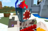 Minecraft Xbox – Quest For An Elephant (60)