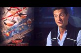 Planes 2: Fire & Rescue – Bear Grylls 'Summer Adventure' — Official Disney | HD