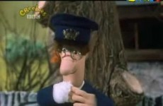 Postman Pat – Pat's difficult day (SE01 EP10)