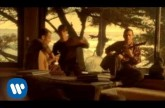 Red Hot Chili Peppers – Road Trippin' [Official Music Video]