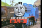 Thomas the tank engine – Thomas and Gordon (UK SE01 EP01)