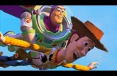 Toy Story Full Movie-Game Disney Games | Gameplay Episode 1 HD
