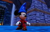 Disney Infinity 2.0 Edition – Magic Mayhem – Part 2