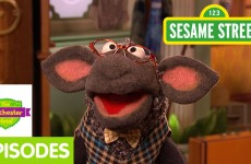 Furchester Hotel: Elmo Yodels with the Furchesters (Full Episode)