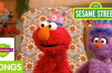 Furchester Hotel: Monster Holiday Song