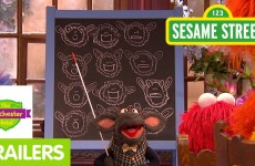 Furchester Hotel: Yodel with the Furchesters (Episode Trailer)