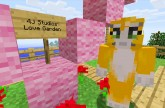 Minecraft Xbox – Title Update 19 – A Lovely Surprise