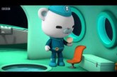 ♥♥ New Episode 2014♥♥ Octonauts and the Duck Billed Platypus S03E10♥♥